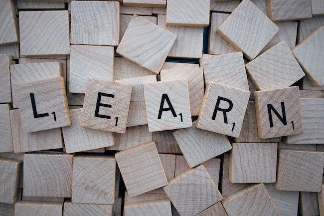 Lifelong learning for lifelong personal growth