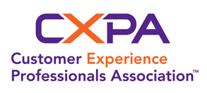 Customer Experience Professionals Association logo