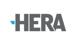 Heavy Engineering Research Association logo