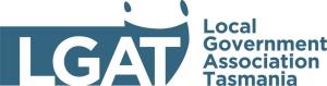 Local Government Association of Tasmania logo