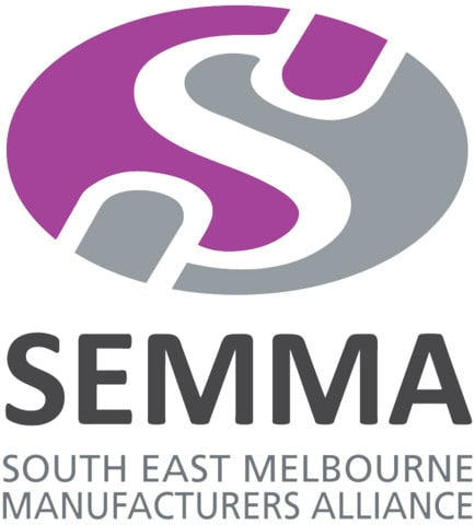 South East Melbourne Manufacturers Alliance Inc. logo
