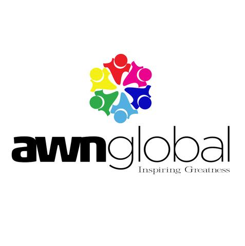 AWN Global logo