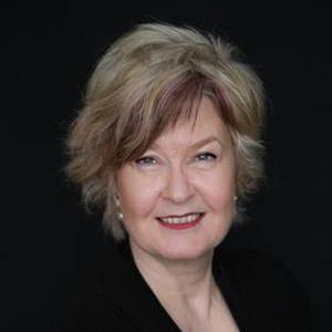 Gaylene Hughes